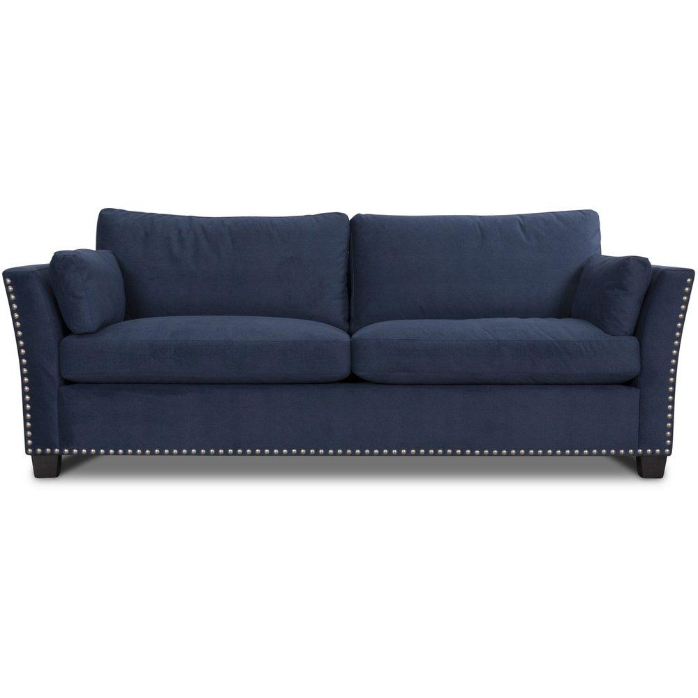 Colorado 3-setes sofa - Valgfri farge! - 7195 NOK ...